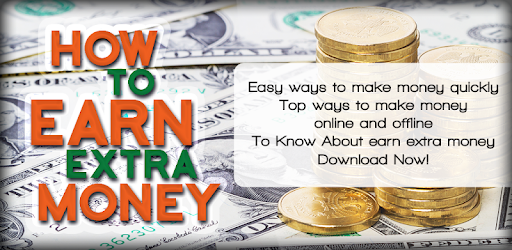 earning money online money earning apps earn real money earn more money apps
