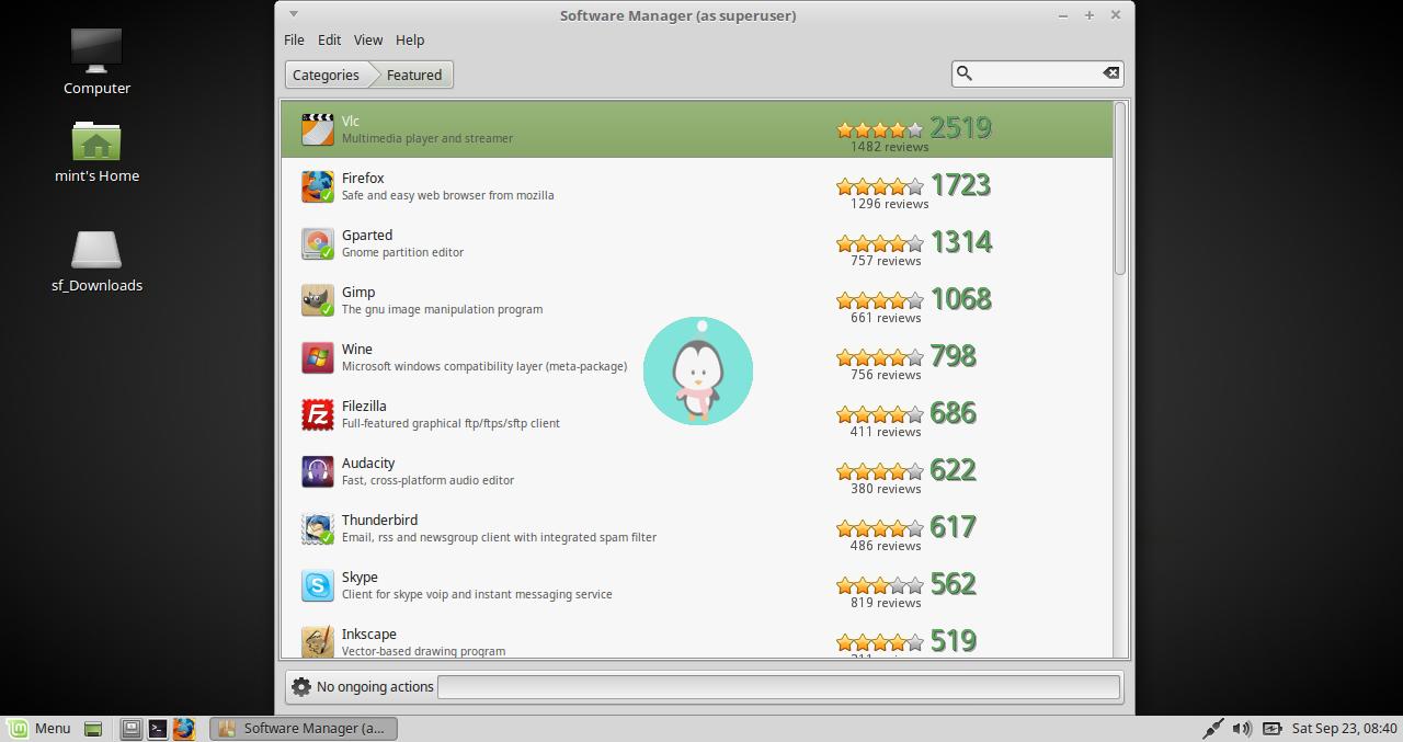linux-mint-18-2-sonya-software-manager_orig.png