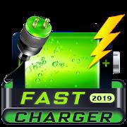 Ultra Super Fast Charging
