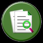 Duplicate File Remover 2.4 (Ad-Free)