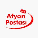 Afyon Postası icon