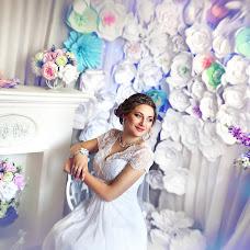 Wedding photographer Oleg Yakubenko (olegf). Photo of 22.05.2015
