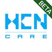 HCN Healthcare Assistant