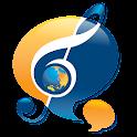 MyMusicTalk icon
