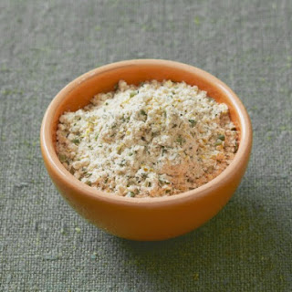 Spicy Ranch Spice Blend