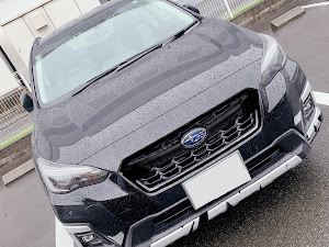 XV GT7 advance2019のカスタム事例画像 ゲコ助さんさんの2020年07月08日19:41の投稿