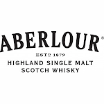 Aberlour Dm Oak/Sherry | 12yr