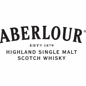 Logo for Aberlour Distillery