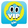 Gumball VIP ES