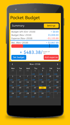 Screenshot for Finance Bundle License ( One License for all ) in United States Play Store