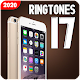 Phone 7 Ringtones 2020 Download on Windows