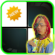 Lil Pump Piano Tiles Download on Windows