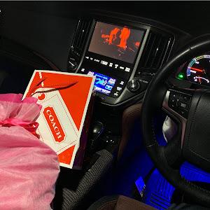 クラウンアスリート AWS211 ハイブリッド アスリートS 4WDのカスタム事例画像 マジックガール♂さんの2020年05月01日19:40の投稿
