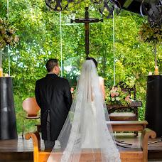 Wedding photographer Milzar Castañón (milzarcastanon). Photo of 28.08.2016
