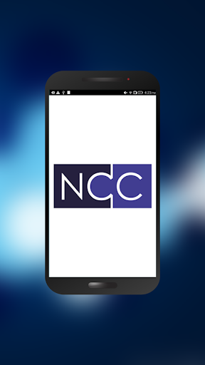 NCC Video Connect