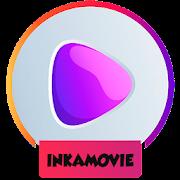 🍿InkaMovie TV : App Para Ver Películas🎦