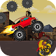 Rider - Crazy Stunts (game)