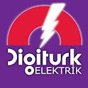 Digiturk Elektrik icon