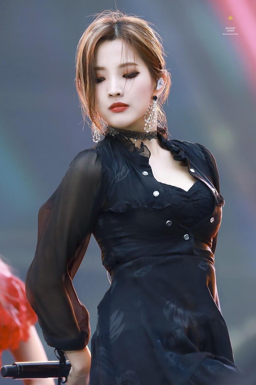 ggopeners_soyeon
