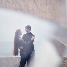 Wedding photographer Belka Ryzhaya (Belka8). Photo of 25.02.2015