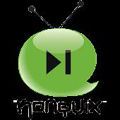Radio Konquix