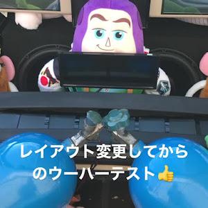 RX-7  GT-X  平成3年式のカスタム事例画像 あきちゃんさんの2020年04月19日19:12の投稿