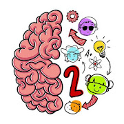 Brain Test 2: Tricky Stories MOD APK 0.83 (Mod Hints)