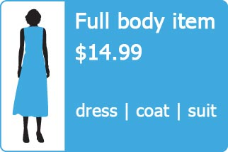 dress coat suit
