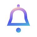 Notisave - status and notifications saver download