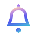 App Download Notisave - status and notifications saver Install Latest APK downloader