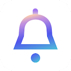 Notisave - 保存通知 icon