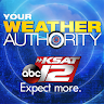 com.pnsdigital.weather.ksat
