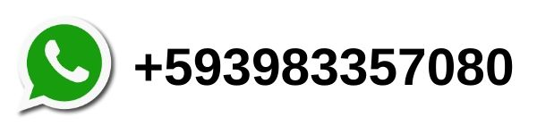 Celular 593