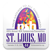 NSH Symposium/Convention 2018