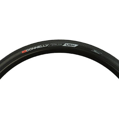 Donnelly Sports X'Plor USH Tire, 700x35mm, 60tpi, Wire Bead