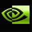دانلود برنامه NVIDIA TegraZone 2 اندروید