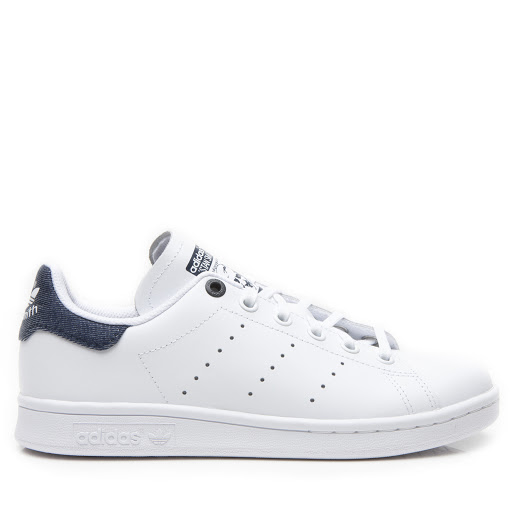 Primary image of Adidas Stan Smith Trainer
