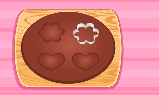 Strawberry Ice Cream Sandwich for PC