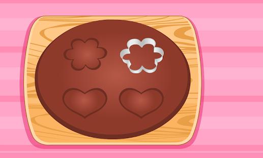 Download Strawberry Ice Cream Sandwich For PC Windows and Mac apk screenshot 7