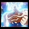 Mejores Momentos de Dragon Ball Super Wiki APK