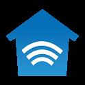 SmartHomie icon