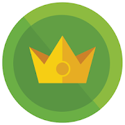 Crownit: Fill Surveys & Earn Exciting Rewards
