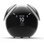 Smart Bluetooth\u00ae Speaker BSP60
