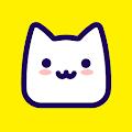 LemoCam - Selfie, Fun Sticker, Beauty Camera download