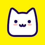 LemoCam - Selfie, Fun Sticker, Beauty Camera 1.9.7