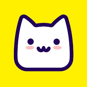 LemoCam - Selfie, Fun Sticker, Beauty Camera