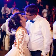 Wedding photographer oprea lucian (oprealucian). Photo of 22.11.2016