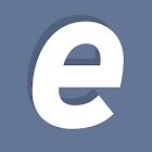 e-Regnskab icon