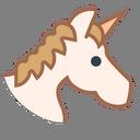 DownloadUnicorn Wallpaper HD Magic Horse Fairy Themes Extension