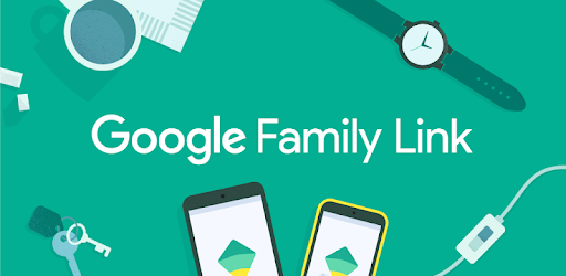 Download this app to your child/teen's device to use Family Link.